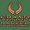 Grand Parker